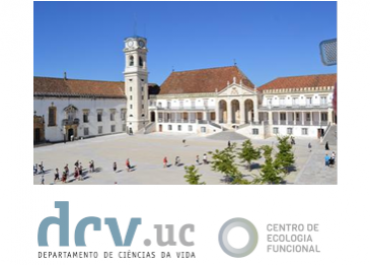 """IUFRO conference in Coimbra, Portugal: """"Clonal Trees in the Bioeconomy Age"""""""