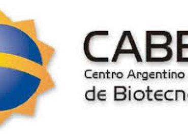 Convocatoria a Cooperación Internacional CABBIO – PICT 2018